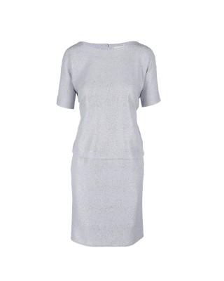 Sukienka wizytowa 0211...